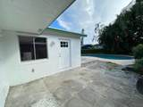 9558 2nd Road - Photo 29
