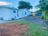 9558 2nd Road - Photo 31