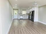 9558 2nd Road - Photo 6