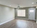 9558 2nd Road - Photo 9