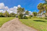 7405 Indian River Drive - Photo 1