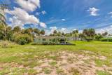 7405 Indian River Drive - Photo 18