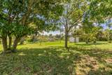 7405 Indian River Drive - Photo 19