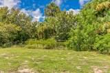 7405 Indian River Drive - Photo 20