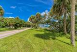 7405 Indian River Drive - Photo 21