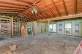 7405 Indian River Drive - Photo 7