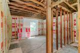 7405 Indian River Drive - Photo 8