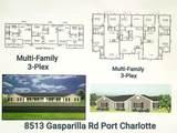 8513 Gasparilla Road - Photo 6