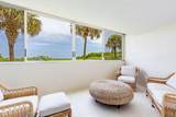 2050 Highway A1a - Photo 31