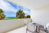 2050 Highway A1a - Photo 33