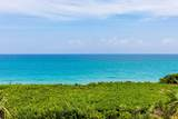 2050 Highway A1a - Photo 36