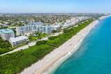2050 Highway A1a - Photo 4