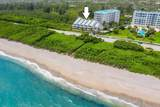 2050 Highway A1a - Photo 8