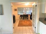1753 Adair Road - Photo 13