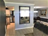 1753 Adair Road - Photo 9
