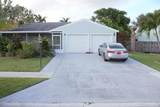 7935 Elwood Drive Drive - Photo 1