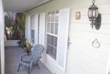 7935 Elwood Drive Drive - Photo 2