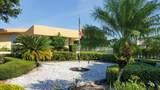 480 Executive Center Drive - Photo 11