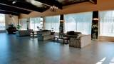 480 Executive Center Drive - Photo 14