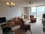 480 Executive Center Drive - Photo 2