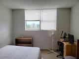 480 Executive Center Drive - Photo 5