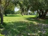 3827 Scott Road - Photo 3