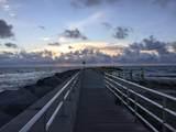 200 Ocean Trail Way - Photo 32