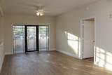 2808 Amalei Drive - Photo 2