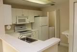 2808 Amalei Drive - Photo 3