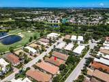215 Coral Cay Terrace - Photo 14