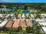 215 Coral Cay Terrace - Photo 15