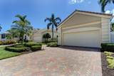 215 Coral Cay Terrace - Photo 18
