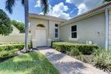 215 Coral Cay Terrace - Photo 19