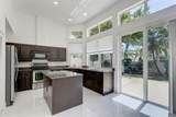 215 Coral Cay Terrace - Photo 32
