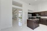 215 Coral Cay Terrace - Photo 33
