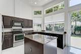 215 Coral Cay Terrace - Photo 35
