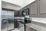 215 Coral Cay Terrace - Photo 37