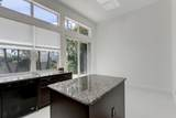 215 Coral Cay Terrace - Photo 38