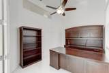215 Coral Cay Terrace - Photo 39