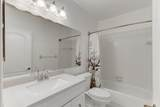 215 Coral Cay Terrace - Photo 45
