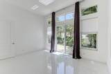215 Coral Cay Terrace - Photo 47