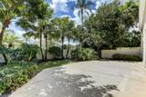 215 Coral Cay Terrace - Photo 52