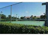 815 Boynton Beach Boulevard - Photo 20