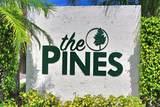 2185 White Pine Circle - Photo 28