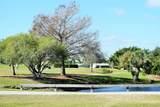3808 Meadowlark Circle - Photo 13