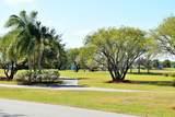 3808 Meadowlark Circle - Photo 14