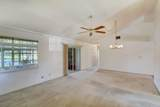 1779 Banyan Creek Circle - Photo 12