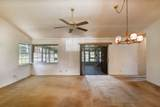 1779 Banyan Creek Circle - Photo 13