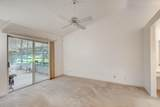 1779 Banyan Creek Circle - Photo 25