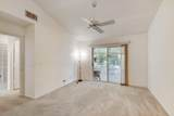 1779 Banyan Creek Circle - Photo 26
